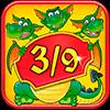 Скачать 3/9 царство - детский журнал, интерактивный комикс на андроид бесплатно