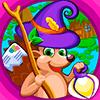 Скачать Логические игры для детей 3-7 лет Бесплатно на андроид бесплатно