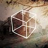 Скачать Cube Escape: Case 23 на андроид бесплатно