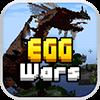 Скачать Egg Wars на андроид