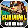 Скачать Survival Hunger Games на андроид
