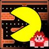 Скачать PAC-MAN: Ralph Breaks the Maze на андроид бесплатно