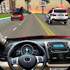 Скачать Traffic Racing in Car на андроид бесплатно
