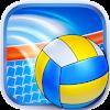 Волейбол 3D
