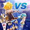 Jump Arena - PvP-бой онлайн