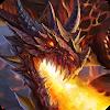 Dungeon & Heroes
