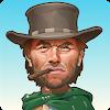 Скачать Western Story на андроид бесплатно