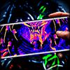 Хищник : Зрение и Оружие