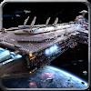 Скачать Galaxy Battleship на андроид