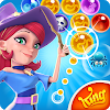 Скачать Bubble Witch 2 Saga на андроид бесплатно