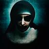 страшная монахиня: дома с привидениями 2018