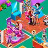 Скачать Макияж Spaholic-Парикмахерская на андроид бесплатно
