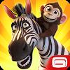 Скачать Чудо зоопарк - спаси животных! на андроид бесплатно