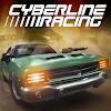 Скачать Cyberline Racing на андроид бесплатно