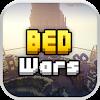 Скачать Bed Wars на андроид