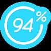 Скачать 94% на андроид бесплатно