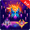Star Galaxy Wars: Alien Shooter