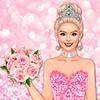 Королева выпускного бала - поднимающаяся звезда