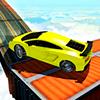 Furious GT Cars