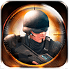 Снайперский отряд - Экшн-игра