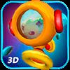 Скачать 3D BALL RUN - FREE на андроид