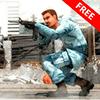 Скачать American Air Rage на андроид бесплатно