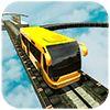 Скачать Impossible Bus Simulator на андроид бесплатно