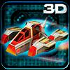 Скачать FUTURE RACING 3D на андроид бесплатно