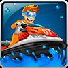 Скачать Водные гонки на андроид бесплатно