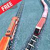 Скачать Индийский симулятор поездов в метро на андроид бесплатно