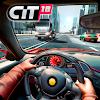 Скачать Car In Traffic 2018 на андроид бесплатно