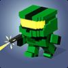Скачать Block Battles: Star Guardians на андроид