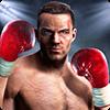 Скачать KO Punch на андроид бесплатно