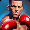 Скачать Бокс игры на андроид бесплатно