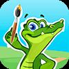 Скачать Крокодил Онлайн. Угадай слово на андроид