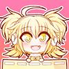 Скачать Pocket Chibi - Anime Dress Up на андроид бесплатно