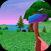 Скачать Wildbox: Survival Lands на андроид