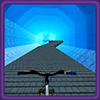 Geometry Bike Rider