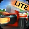 Скачать Jet Car Stunts Lite на андроид