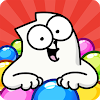 Скачать Simon's Cat - Pop Time на андроид бесплатно