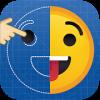 Скачать Emojily - Create Your Emoji на андроид