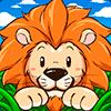 Скачать Город-зоопарк: Zoo Town на андроид бесплатно