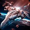 Скачать Битва у Млечного пути 3D - Galaxy Strike на андроид бесплатно