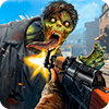 Уничтожитель зомби 3D - Zombie Shooter