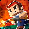 Скачать Пиксельная стрельба - Pixel Shooting на андроид бесплатно