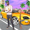Скачать Auto Theft Simulator на андроид