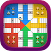 Parchis STAR Online