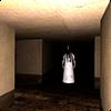 El Laberinto del Demonio 3D