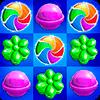 Скачать Lollipop Crush Match 3 на андроид