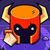 Скачать Rust Bucket на андроид бесплатно